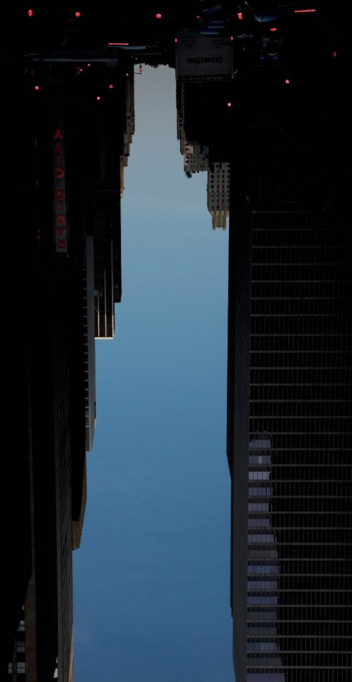 buildings-made-of-sky-Peter-Wegner