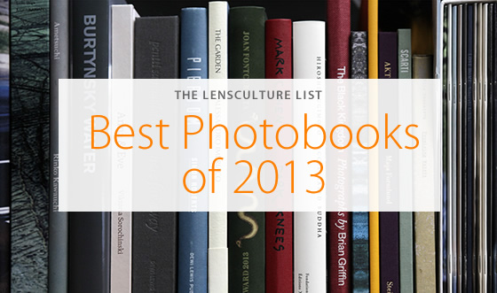 best.books.2013