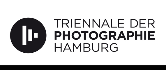 https://www.lensculture.com/hamburg-triennale-of-photography