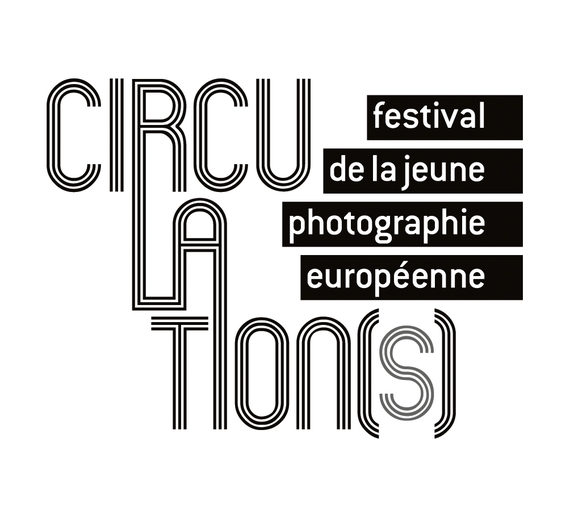 http://www.festival-circulations.com/en/