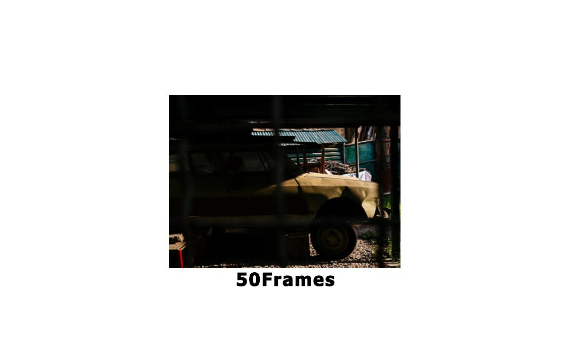 4c809086a684fdbf002182f67df51c03 original