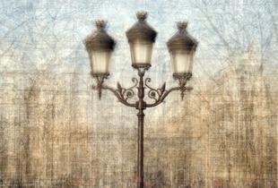 Notre Dame © Pep Ventosa