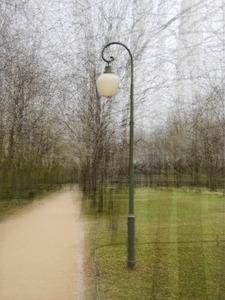 Tiergarten, One © Pep Ventosa
