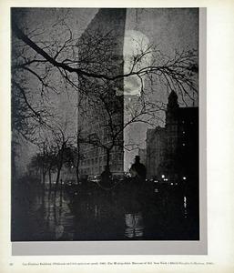 Page 79-80 © Pep Ventosa