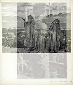 Page 169-170 © Pep Ventosa