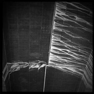 Under the M1 © Dean Hutton
