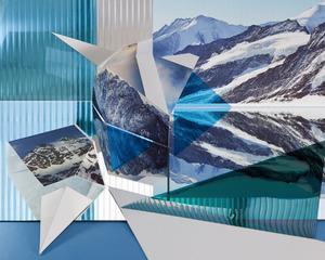 Mountain Peaks, 2013