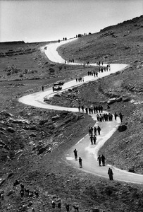 © Samer Mohdad (Lebanon)