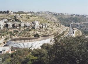 © Noel Jabbour (Palestine)