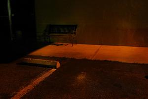 Nightcrawler 4 © Doug Rickard