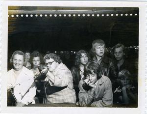 Tilburg, 1973 © KesselsKramer Publishing
