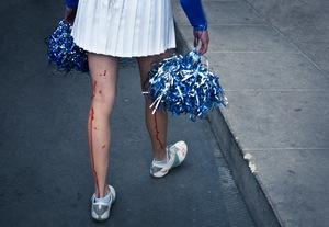 Alejandra Cardenas Palacios © 30 Under 30: Women Photographers, Photo Boite