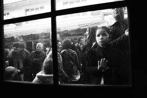 Dina Oganova © 30 Under 30: Women Photographers, Photo Boite