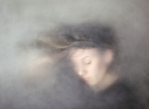 Erin Mulvehill © 30 Under 30: Women Photographers, Photo Boite