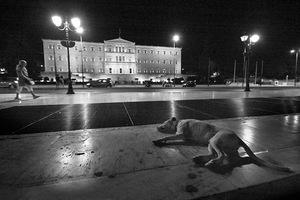 Judit Ruprech © 30 Under 30: Women Photographers, Photo Boite