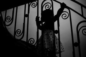 Lisa Lesourd © 30 Under 30: Women Photographers, Photo Boite