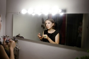 Mafalda Rakos © 30 Under 30: Women Photographers, Photo Boite