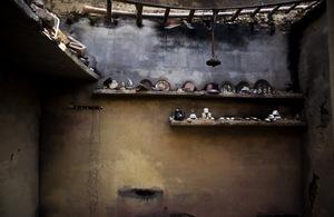 Niha Masih © 30 Under 30: Women Photographers, Photo Boite