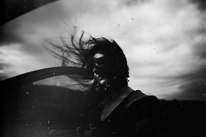 Sabrina Caramanico © 30 Under 30: Women Photographers, Photo Boite
