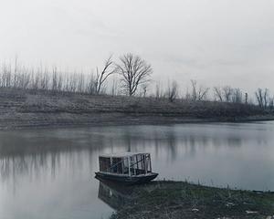 Ste. Genevieve, Missouri © Alec Soth
