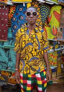 untitled (Market Day 0891)