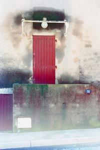 CRÉPIS ET ÉVAPORATION                                              2010 - FRANCE                                                                               Format  - 70X100 - 10 EX.                   Format  - 60X40 - 5 EX.                                                    © Louis-Paul Ordonneau