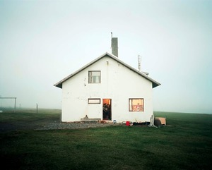 "From the series ""Arnes"" © Jan Brykczynski"