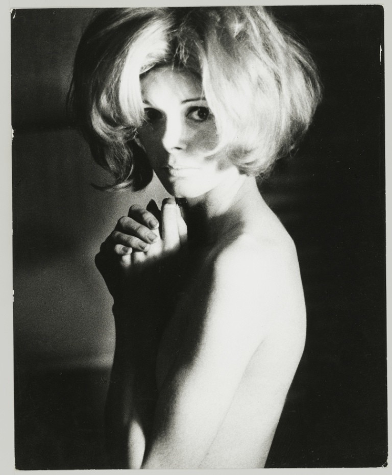 Untitled © Sanne Sannes, courtesy of HUP Gallery, Amsterdam