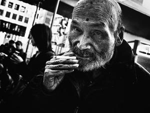 Shibuya,Tokyo, Japan © Tatsuo Suzuki