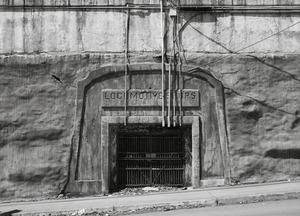 Scranton, PA © Shaun O Boyle