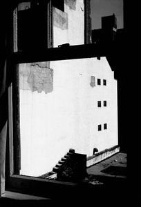 Private Lessons, 1994 © Timo Kelaranta