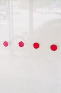 Premonition, 2004 © Timo Kelaranta