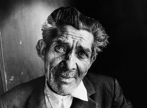 Tiszakarad, 1992 © Judit M. Horvath