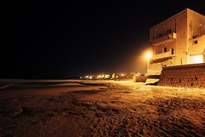 Punta Secca © Massimo Cristaldi