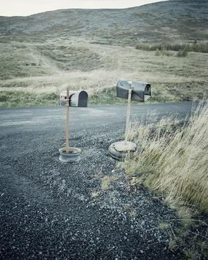 © Rafal Milach 2011.