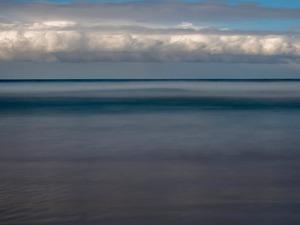 Freshwater     © Ross Duncan