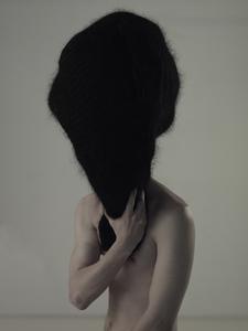 © Dorota Buczkowska/Przemyslaw Dziennis, Untitled, 2010