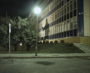 © Szymon Roginski, Opole #1, 2004, from the series Poland Synthesis 2003-2006