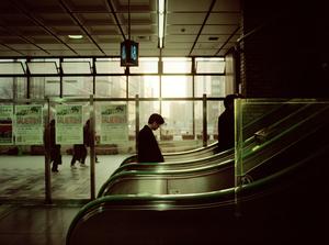 JP·Tokyo·02·08·04 © Adam Jeppesen