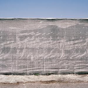Roquetas de Mar, Almería. © Reinaldo Loureiro