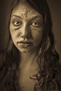 Alexandra © Fritz Liedtke