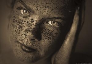 Marley © Fritz Liedtke