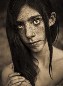 Melia © Fritz Liedtke