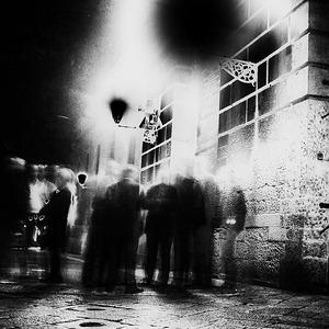 de kingdome© Roberto De Mitri