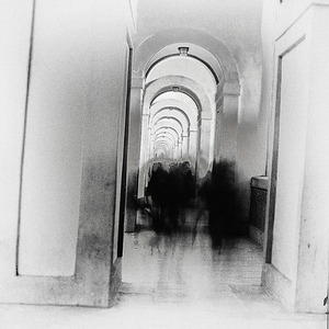 City of ghosts© Roberto De Mitri
