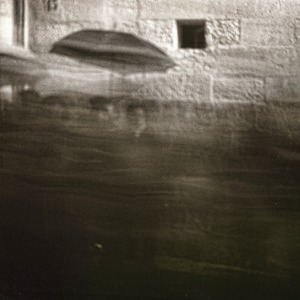 flowing and disappearing© Roberto De Mitri