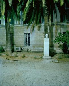 National Library II © Yiannis Hadjiaslanis