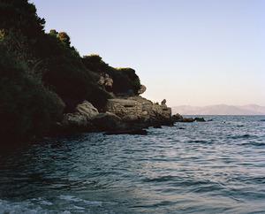 Marikes © Yiannis Hadjiaslanis