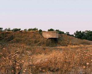 Corinth © Yiannis Hadjiaslanis