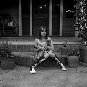 Mary Kate © Donna Pinckley